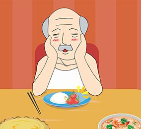 食品安全科普:糖尿病人真的不能吃水果吗?