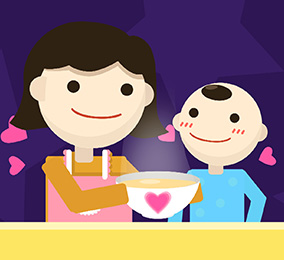 """食品有意思:""""儿童专用""""食品真的更健康吗?"""