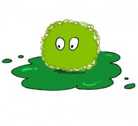 秒懂:微囊藻毒素
