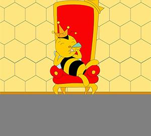 食品安全:蜂王浆致癌是真的吗?