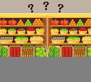转基因食品有哪些?(匹配百科词条:转基因食品、转基因食物)