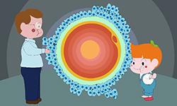 科学认识转基因食品